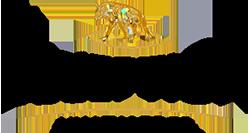 deception valley logo